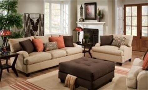 Whit Ash Furniture Columbia Sc by Make Sure To Get Quality Service At Whit Ash Furniture