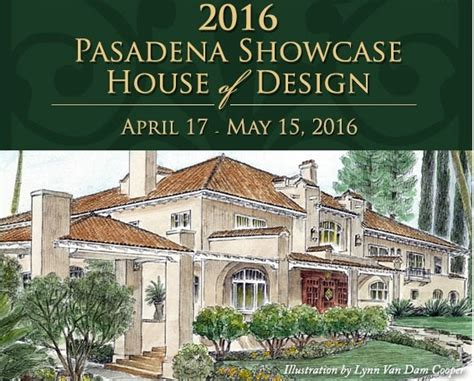 pasadena design house 2016 2016 pasadena showcase house of design events 89 3 kpcc