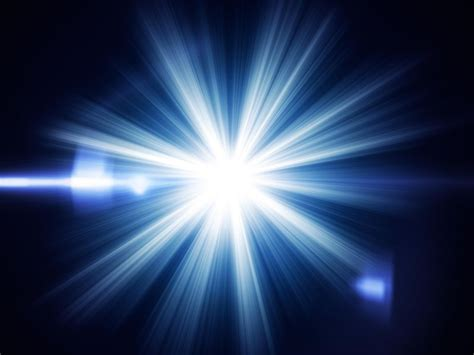 Flash Of Light by One In Five May Be Able To Quot Hear Quot A Flash Of Light
