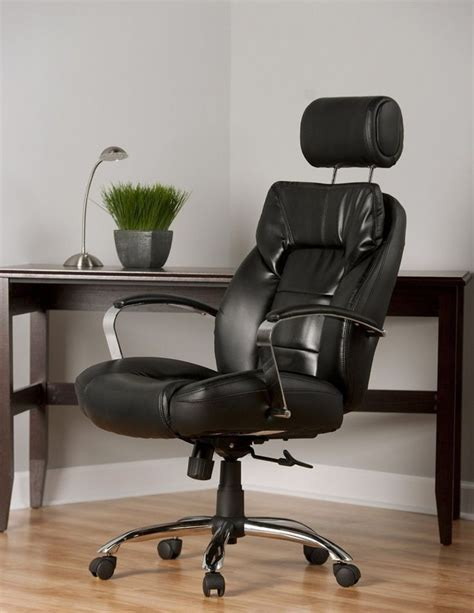 comfortable couches for tall people most comfortable office chairs most comfortable desk