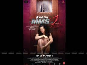 Search For Ragini Mms 2 Songspk Hindi Movie Songs Mp3 Download Songs Pk » Home Design 2017
