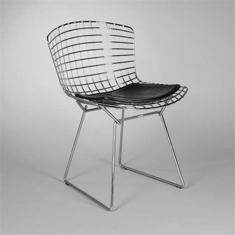 chaise bertoia knoll harry bertoia knoll 233 diteur chaise 171 wire quot 2015091308