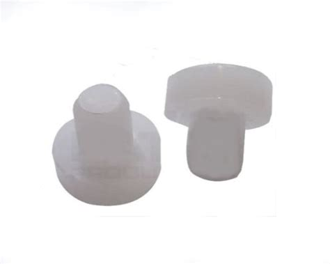 Patio Chair Glides Plastic Plastic Patio Table And Chair Patio Chair Glides Plastic