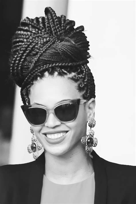 can i get box braids if i hair inspiration box braids afrogenik