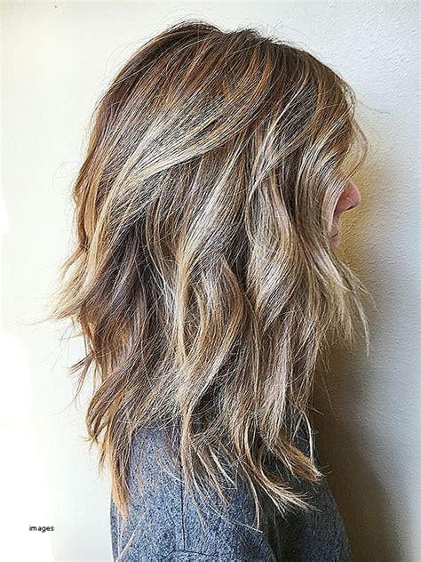 haircuts for long thick hair pinterest bob hairstyle new long bob hairstyles for thick hair