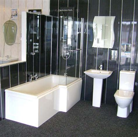pvc bathrooms celplas pvc ltd