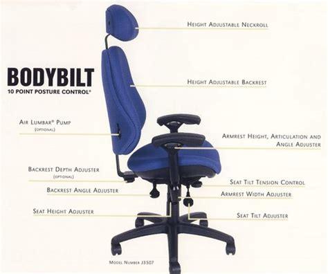 ergonomically correct desk chair ergonomically correct office chairs ergonomic office