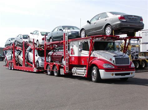 car carrier truck free auto shipping quotes auto shipping quotes from j s