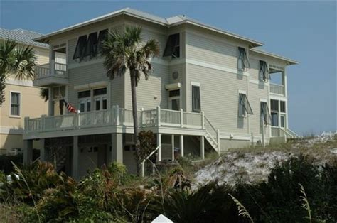 24 Best Images About Carillon Beach On Pinterest Carillon House Rentals
