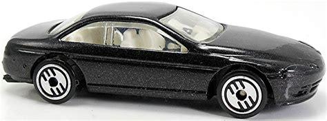 Wheels Lexus Sc400 Wagons 2003 Hotwheels lexus sc400 70mm 1993 2003 wheels newsletter