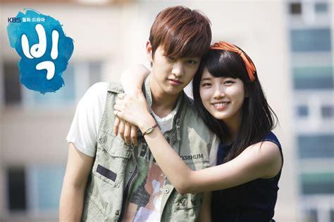film drama korea terbaru suzy 1000 images about korean dramas on pinterest