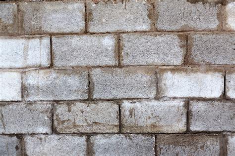 pattern white brick white brick wall pattern free stock photo public domain