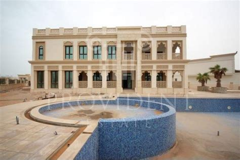 a look at some villas for sale in dubai homes of the rich