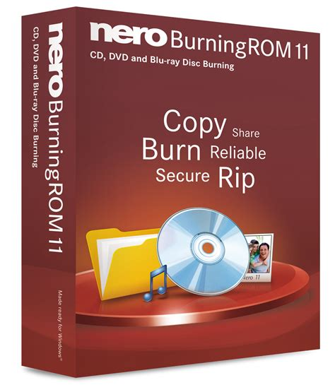 nero 10 dvd burner full version free download nero burning rom 11 full version free download with