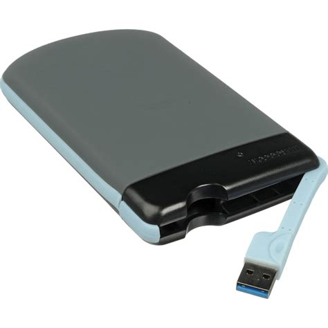 drive mobil freecom toughdrive 3 0 mobile hard drive 1tb 97711 b h photo