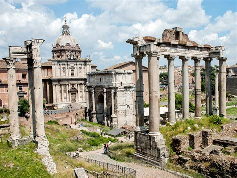 the best things to do in rome the best things to do in rome business insider