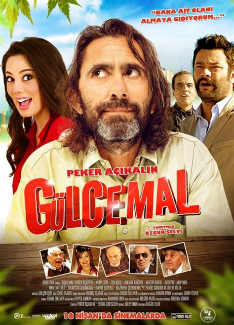 film komedi terbaik 2014 box office g 252 lcemal film 2014 beyazperde com