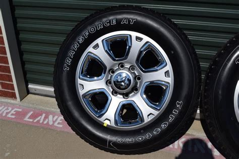 dodge ram 1500 rims and tires for sale dodge factory wheels genuine dodge mopar oem factory