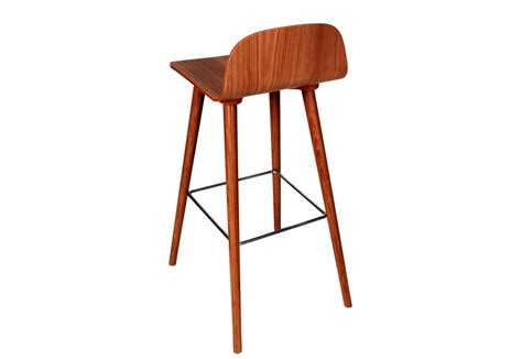 bar stools boston boston barstool by danerka stylepark