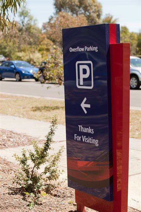 themes in it s kind of a funny story 25 beautiful directional signage ideas on pinterest