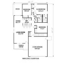 Country House Plans Garage W Rec Room 20 144 Associated Designs » Ideas Home Design