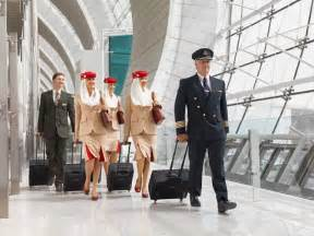 emirates cabin crew open day in athens gtp headlines
