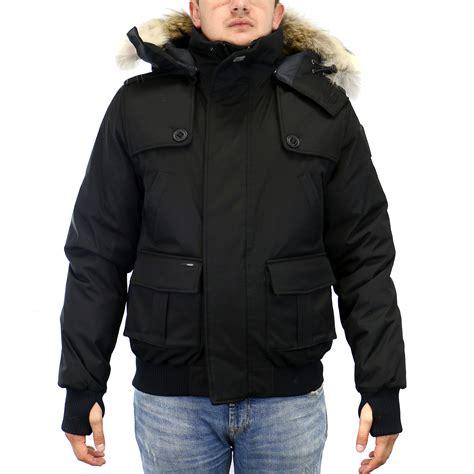 Nobi Navy nobis cartel bomber jacket mens ebay