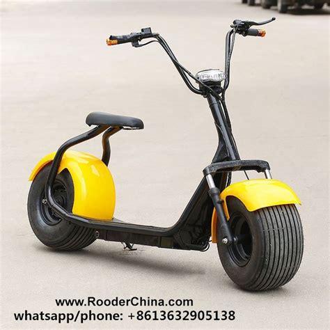 harley davidson electric scooter 115 best bike inspiration images on