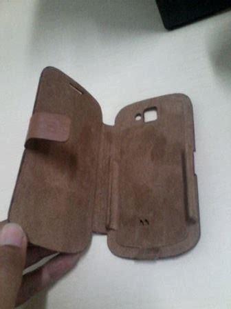 Dijamin Nine Sarung Universal 8 Inch Leather 8 Inch leather evercross cross a88 menjual dan