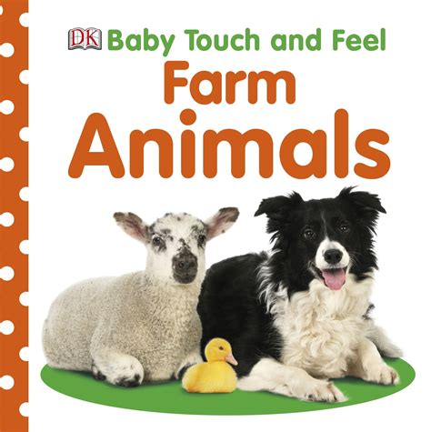 farm touch and feel books baby touch and feel farm animals penguin books new zealand