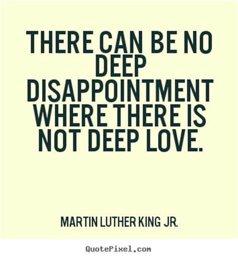 images of love disappointment disappointment quotes sayings images page 21