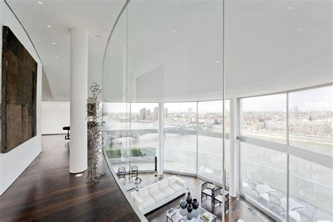 thames riverside luxury penthouse apartment decor advisor thames riverside luxury penthouse apartment decor advisor