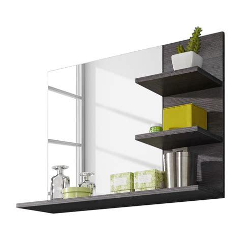 home24 spiegel home24 meubels badkamerspiegels