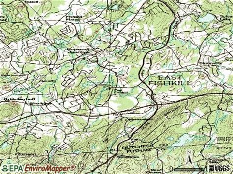 St Francis Hospital Poughkeepsie Ny Detox by East Fishkill New York Ny 12533 Profile Population