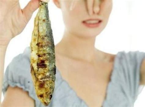 intossicazione alimentare sintomi e cura intossicazioni alimentari cause sintomi diagnosi cura