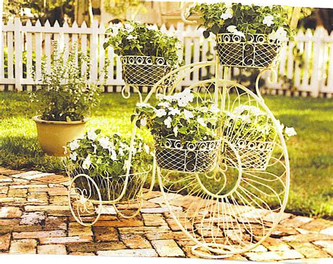 Decorative Garden Fencing Ideas Decorative Garden Fence Design Ideas Home Trendy