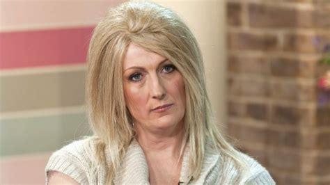 transgendered men living as women sex addict transgender woman who revealed on this morning