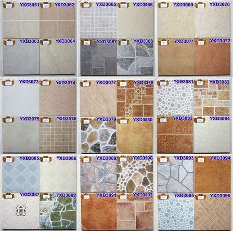 bathroom tile design tile algeria lanka tile price buy interlocking ceramic flooring tilesubway tile ceramicmarble tile rose