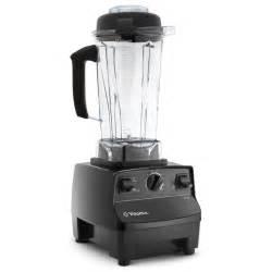 used blender when to use a food processor blender immersion blender