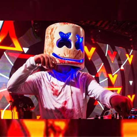 marshmello edm indian singers to share stage with dj marshmello at