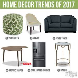 Home Design Trends Of 2017 2017 Home Decor Trends How You Can Make Them Family Friendly Affordable The Diy