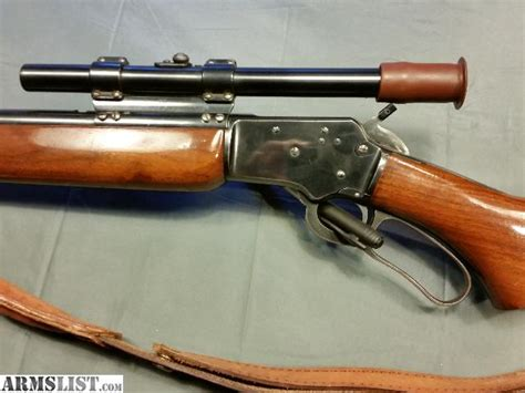 Sale 39a armslist for sale marlin model 39a lever 22cal