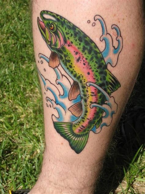outdoor tattoos 58 best images about tattoos on