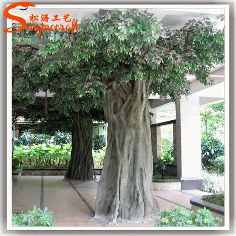 Chinese Make Artificial Trees Factory Ofartificial Banyan   chinese make artificial trees factory ofartificial banyan
