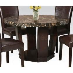 table designs marble tops dining room outlet faux marble granite dining tables free shipping