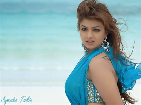 wallpapers for laptop of actress wellcome to bollywood hd wallpapers ayesha takia