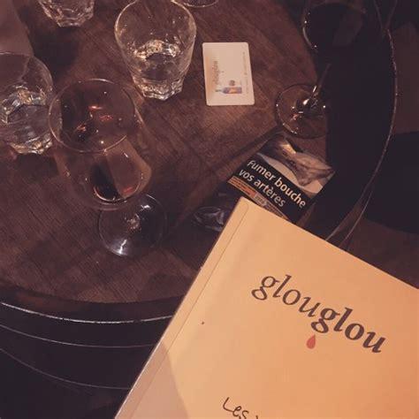 Le Glouglou Montpellier by Glouglou Montpellier Restaurant Avis Num 233 Ro De