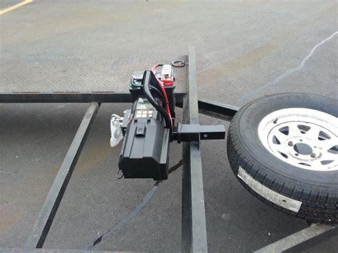 master lock winch wiring diagram 28 images 2000 lb