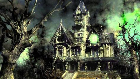 top 10 haunted houses scariest haunted houses in america 28 images 2011 top 13 real haunted houses and