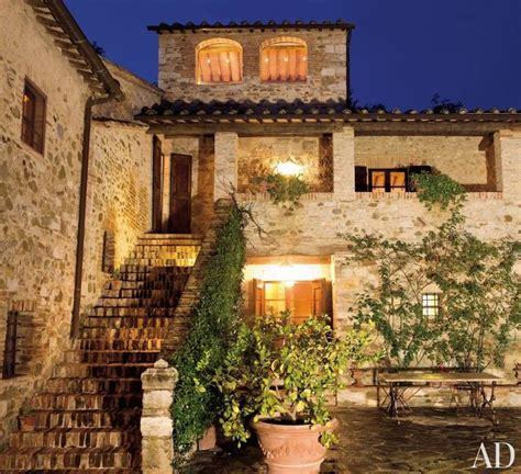italian architectural style mediterranean beach house 105 best mediterranean tuscan hacienda southern